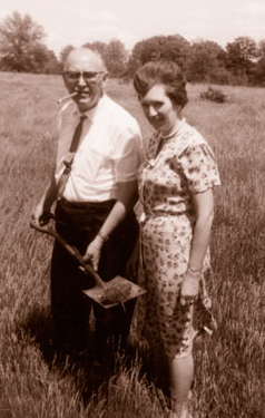 Paul-&-Ruth-sepia